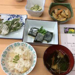 2016年5月錦糸町クラス